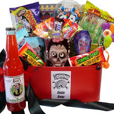 Halloween Gift Ideas Kids by Amazon Com Zombie Liscious Eat Or Be Eaten Halloween Gift