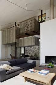 Modern Living Room Ideas 2012 557 Best Modern Living Images On Pinterest Architecture