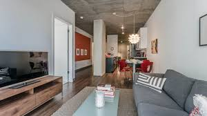 apartments for rent in chicago il apartments com