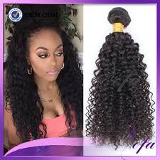 ali express hair weave aliexpress brazilian curly wavy 100 human hair weave brands kinky