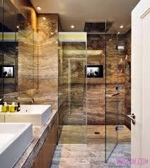 bathroom tile u0026 backsplash bathroom ceramic tile an artistic