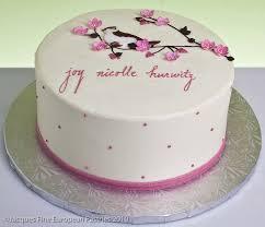 creative bridal shower cake sayings wedding invitation sample