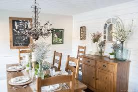 classic christmas tablescape hendrick design co inspired dining room and tablescape hendrick design co