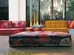 mah jong modular sofa replica home design ideas