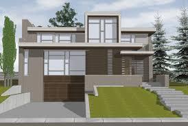 Home Concepts Design Calgary Insignia Custom Homes Calgary Custom Home Builder