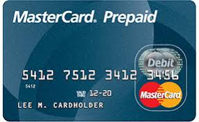 prepaid mastercard retail store gift cards cytech