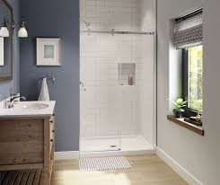 Maax Shower Door Maax Shower Door Aypapaquerico Info Regarding Decor 18