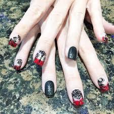 cosmo nail bar 154 photos u0026 34 reviews nail salons 100 pier