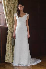 augusta jones bridal dfw wedding dress stores stardust celebrations