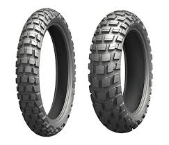 17 Inch Dual Sport Motorcycle Tires Five 50 50 Adventure Tires Of 2016 Gear Reviews