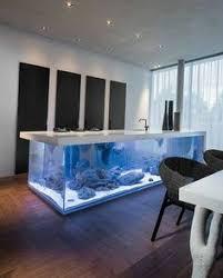 chambre aquarium le design d une chambre d hôtel de luxe sous marine incroyable