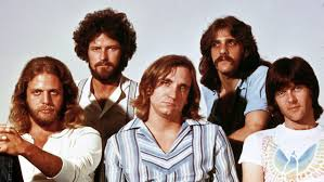 don don felder interview the eagles divorce poverty and pudding