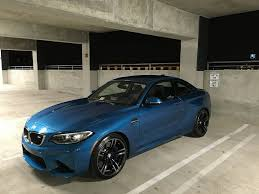 bmw sports cars for sale 2016 bmw m2 already up for sale on craigslist