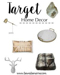 target com home decor four home decor stores i u0027m lovin u0027 tawni tamarratawni tamarra