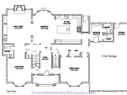 small mansion floor plans collection small mansion floor plans photos home decorationing