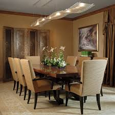 Asian Dining Room Furniture Asian Dining Room Photos Of Ideas In 2017 Budas Biz