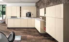 cuisine beige et beautiful cuisine bleue et blanche 4 cuisine beige cr232me