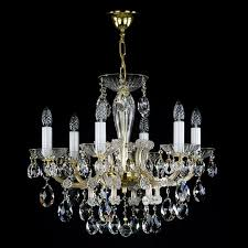 elite light fixtures ceiling lights elite lighting and expensive lamps buy online