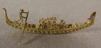june artifact of the month gondola mania museum blogs
