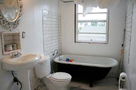 bathroom ideas with clawfoot tub bathroom interior best clawfoot tubs ideas only on tub bathroom