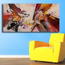 online get cheap expressions art aliexpress com alibaba group