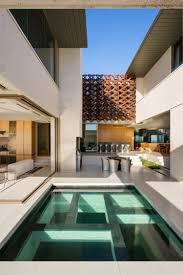 mobilier exterieur design aménagement intérieur et mobilier design de style minimaliste