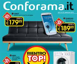 Conforama Divano Letto by Divani Ikea Volantino Cataloghi Prezzi Offerte E Negozi Di Divani