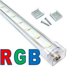 low voltage cabinet lighting low voltage led under cabinet product categories led lighting