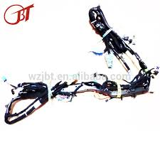 automotive wire harness automotive wire harness suppliers and