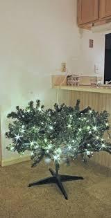 cheap christmas tree 8 hacks to make your christmas tree look and fabulous