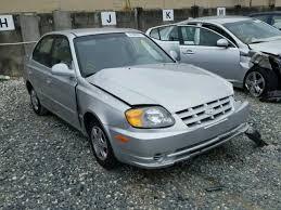 2004 hyundai accent for sale auto auction ended on vin kmhcg45c84u548325 2004 hyundai accent