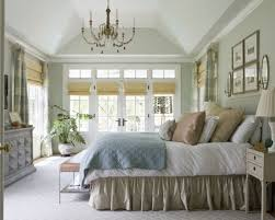 Traditional Bedroom Design 30 Best Traditional Bedroom Ideas Remodeling Photos Houzz