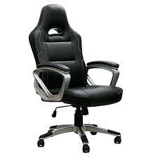 siege omp siege bureau bacquet iwmh racing chaise de bureau gaming siage