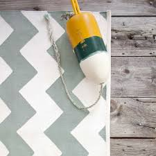 Zig Zag Outdoor Rug 148 Best Rug Images On Pinterest Area Rugs Shag Rugs And Carpets