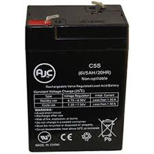 lithonia emergency lighting battery emergency lighting exit signs replacement batteries ajc 174