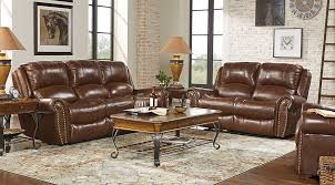 Living Room Furniture Chair Leather Living Room Sets Furniture Suites