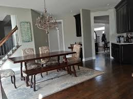 what size rug under dining table area rug under dining table the most stylish pertaining to for plan