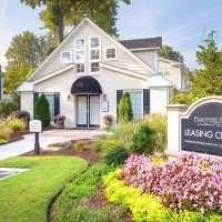 4 Bedroom Houses For Rent In Atlanta Atlanta Ga Apartments For Rent 652 Apartments Rent Com