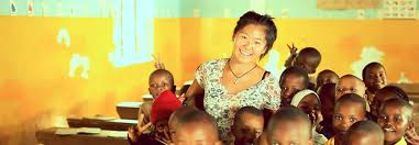 affordable teaching volunteer abroad projects ivhq