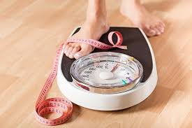 Timbangan Berat Badan Terbaik waktu terbaik untuk menimbang berat badan