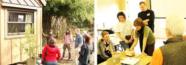 january 2013 naj haus upcoming workshops building tiny house basics niche consulting