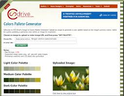 Color Combo Generator 15 Color Scheme Tools That Will Make Your Life Easier Designs Net