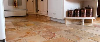 Best Kitchen Floors by Carpet Cleaning In The Woodlands Conroe Magnolia Tomball