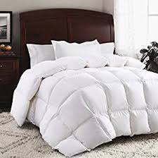 What Is A Coverlet Used For Amazon Com Down U0026 Feather Fill Duvets Covers U0026 Sets Bedding