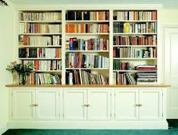Bookcases With Doors Uk Welcome To The Hungerford Bookcase Company