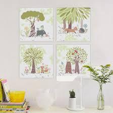 home decors online shopping art deco tree paintings online art deco tree paintings for sale