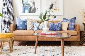Home Decor Tips Easy Home Decor Tips With Wayfair Place Of My Taste