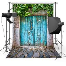 backdrops for sale christmas backdrop only 25 backdrop outlet shop