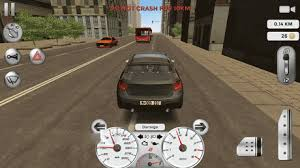 school driving 3d apk real car driving apk indir oyun indir