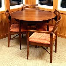 modern wooden chairs for dining table modern table and chairs wood and glass dining table and chairs